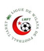 >LFW Tiaret |